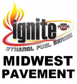USAC Midwest Pavement Ignite Midget Series.jpg