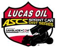 Lucas Oil ASCS Sprint Car Dirt Series presented by Sawblade.com.jpg