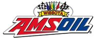 WISSOTA AMSOIL Late Model Series.jpg