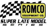 ROMCO Super Late Model Series.jpg