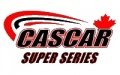 CASCAR Super Series.jpg