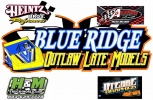 Heinz Bros Performance Blue Ridge Outlaw Late Models Series.jpg