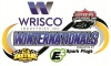 Wrisco Industries Winternationals presented by E3 Spark Plugs.jpg