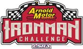 Arnold Motor Supply USRA American Racer Stock Car Iron Man Challenge presented by Medieval Chassis.jpg