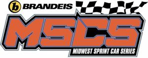 Brandeis Midwest Sprint Car Series.jpg