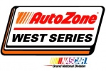 NASCAR AutoZone West Series.jpg