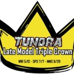 TUNDRA Late Model Triple Crown Challenge.jpg