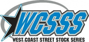 West Coast Promoters Street Stock Series.jpg