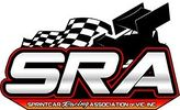 SRA Indy Race Parts 360 Sprintcar Triple Crown Series.jpg