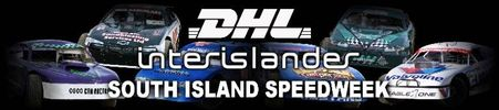 DHL Interislander South Island Speedweek.jpg