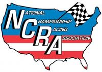 NCRA Supermodified Series.jpg