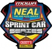 Neal Tire MOWA Sprint Car Series presented by Casey's General Stores.jpg