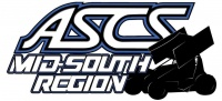ASCS Mid-South Region.jpg