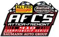 All Pro Aluminum Cylinder Heads-Kistler Racing Products Attica Fremont 410 Championship Series presented by the Baumann Auto Group.jpg