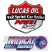 Lucas Oil POWRi-WAR 360 Wildcat Winter Sprints.jpg