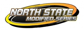 North State Modified Series.jpg