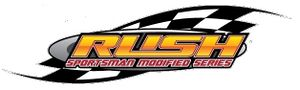 RUSH Sportsman Modified Hovis Auto & Truck Supply Touring Series.jpg