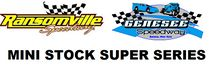 Ransomville-Genesee Mini Stock Super Series.jpg