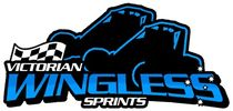 Indy Race Parts Victorian Wingless Super Series.jpg