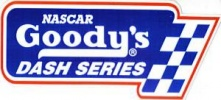 NASCAR Goody's Dash Series.jpg