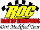 Race of Champions Dirt Modified Tour National Championship.jpg