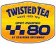 Twisted Tea Open Modified 80.jpg