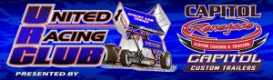 United Racing Club presented by Capital Renegade Custom Coaches and Trailers.jpg