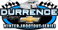 Durrence Layne Chevrolet Dirt Late Model Series Winter Shootout.jpg