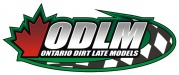 Ontario Dirt Late Models.jpg