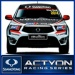 SsangYong Racing Series.jpg
