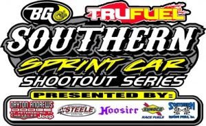 BG Products Southern Sprintcar Shootout Series.jpg