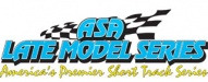 ASA Late Model Series Challenge Division.jpg