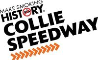 Make Smoking History Collie Speedway.jpg