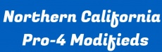 Northern California Pro-4 Modifieds.jpg