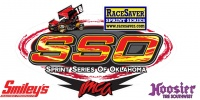 Sprint Series of Oklahoma presented by Smiley's Racing Products.jpg