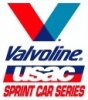 USAC Valvoline National Sprint Car Series.jpg