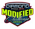 Diamond Buick-GMC Modified Challenge Series.jpg