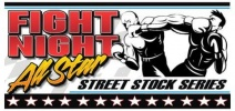 Fight Night All Star Street Stock Series.jpg