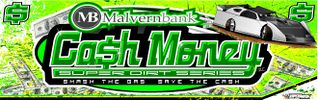 Malvern Bank Cash Money SuperDirt Series.jpg