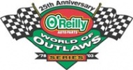 O'Reilly World of Outlaws Sprint Car Series.jpg