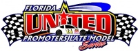 Florida United Promoters Open Wheel Modified Series.jpg