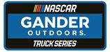NASCAR Gander Outdoors Truck Series.jpg