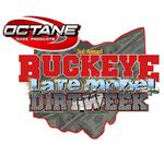 Buckeye Late Model Dirt Week presented by Octane Race Products.jpg