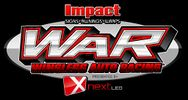 Impact Signs WAR Sprint Series presented by Next LED.jpg