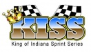 King of Indiana Sprint Series.jpg