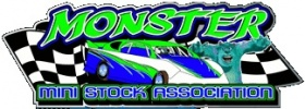 Schaeffer Lubricants Monster Mini Stock Association.jpg