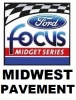 USAC Midwest Pavement Ford Focus Midget Car Series.jpg