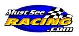 Must See Racing Sprint Car Series.jpg