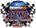 Dirt Track World Championship Non-Qualifier.jpg