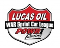 POWRi Lucas Oil WAR Sprint League.jpg